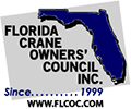 Florida Crane Owners' Council, Inc.