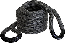 Extreme Bubba - Professional Recovery Rope for Large Vehicles