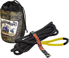 Lil' Bubba ATV Snatch Rope