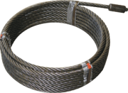 Wire Rope Assy-Special/M