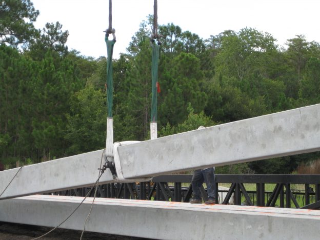 The Benefits of Twin-Path® Slings