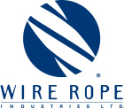 Wire Rope Industries