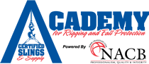 Academy for Rigging and Fall Protection