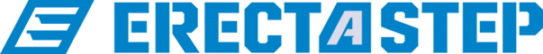 erectastep_logo