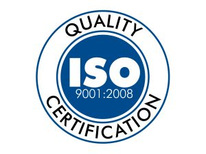 what does it mean to be iso 9001 certified what does it mean to be iso 9001 certified