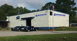 Service Center Jacksonville