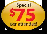 rigging-seminar-price-bubble