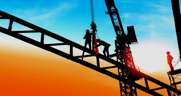 Hoisting and Lifting Safety Tips