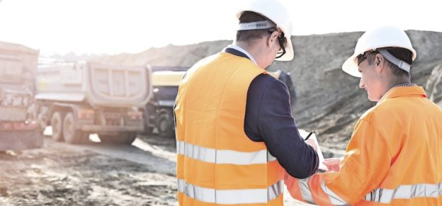 Improving Workplace Safety Communication