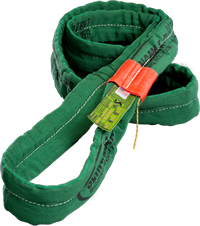 twin path sling new transparent - copy